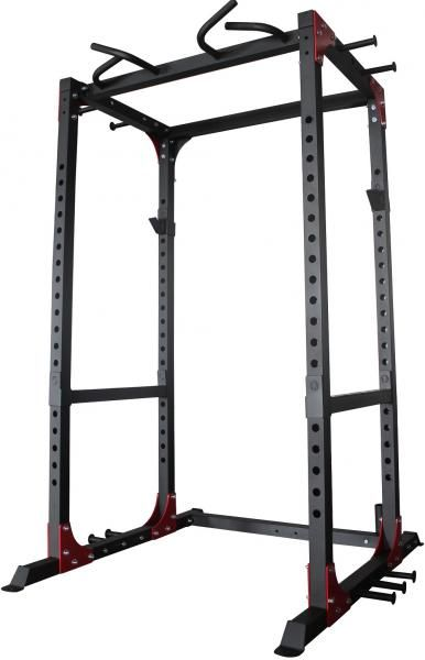 X-fit Cage