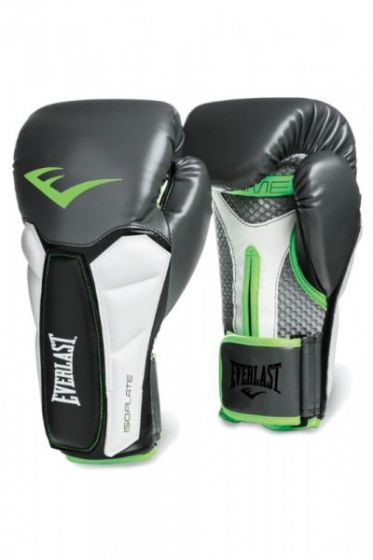 Prime Training Gloves Lær