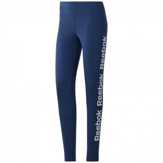 Workout Ready Cotton Series - Washed Blue