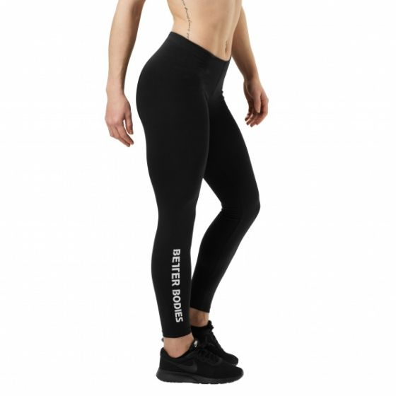 Kensington Leggings - Black