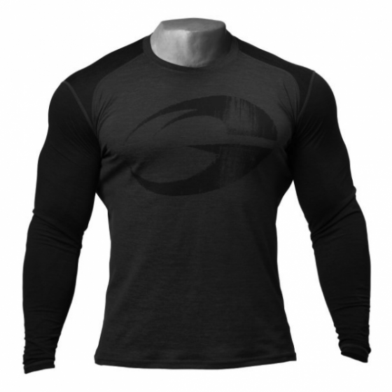 OPS Edition LS - Grey