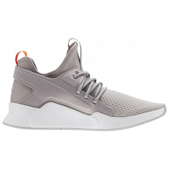 Guresu 2.0 - Grey/ White / Taupe