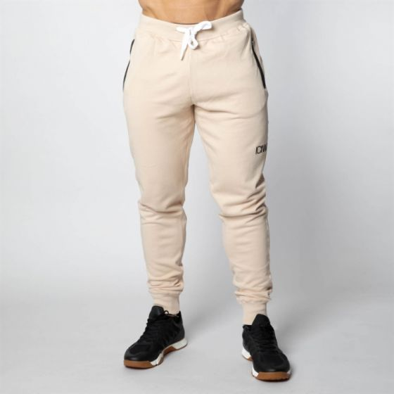Pants Beige Men