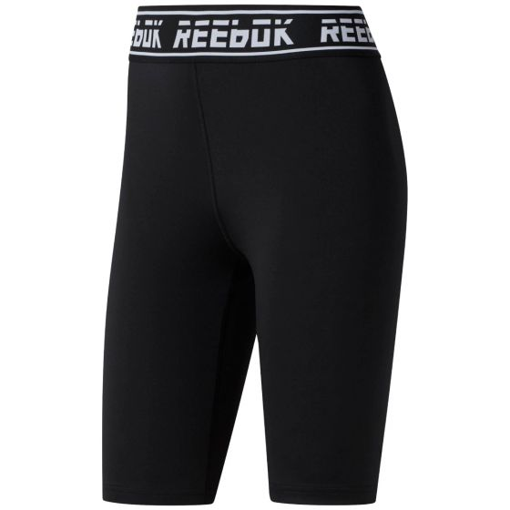 Workout Ready Meet You There Fitted Shorts - Sort
