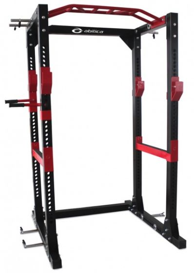 PowerRack 024