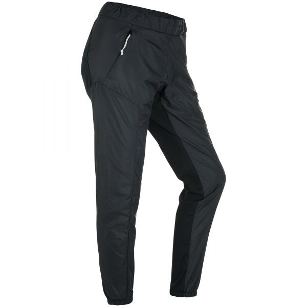 Shield Pant - Black