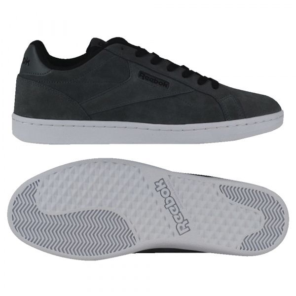 Royal CMPLT Alloy/Black/White