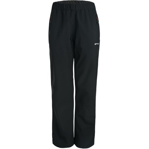 Wiley 4 Way Stretch Pant