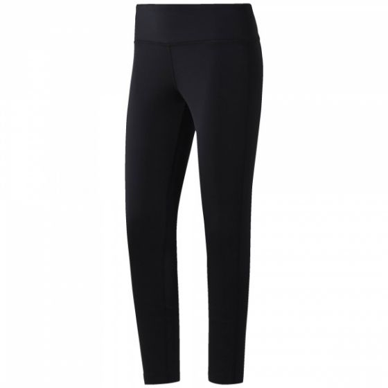 Workout Ready Leggings 7/8 - Black