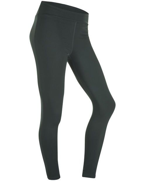 Now Casual Tights - Dpine