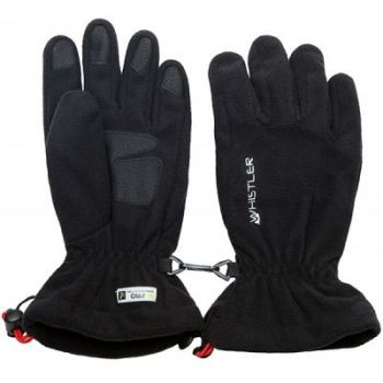 Hastings Windstop Glove Sr.