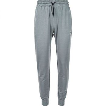 Streat M Sweat Pant - Grå