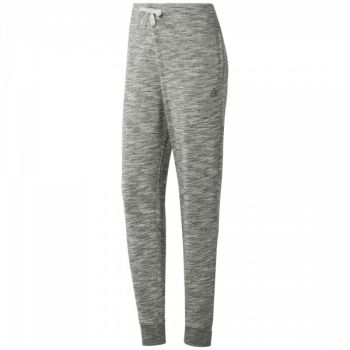 Elements Marble Pant - Medium Grey Heather