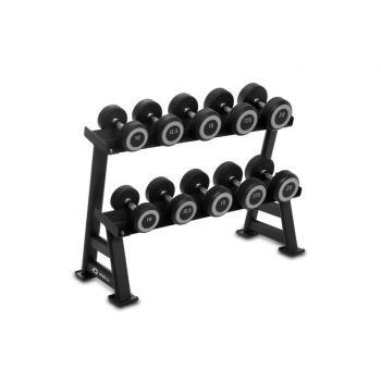 DumbbellRack Maxi