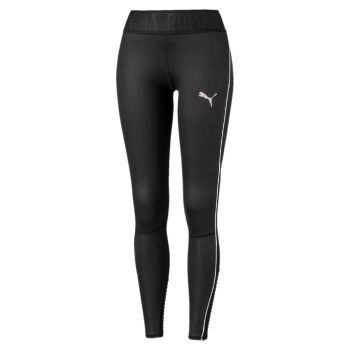 SHIFT Tights Dame - Sort