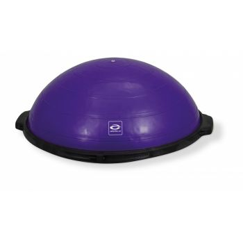 Soft Step Bosu Ball