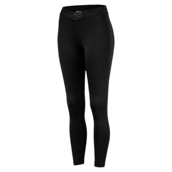 Soft Sports 7/8 Tights - Sort