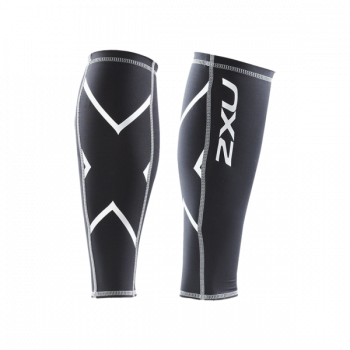 Compression Calf Guard