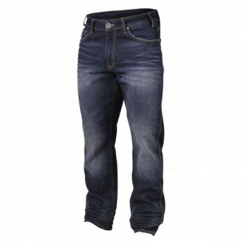 Broadstreet Denim - Denim