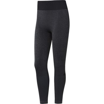 BT PK Flow Tights - Sort