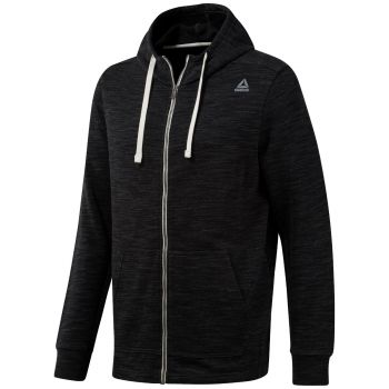 Te Marble Group Full Zip - Sort