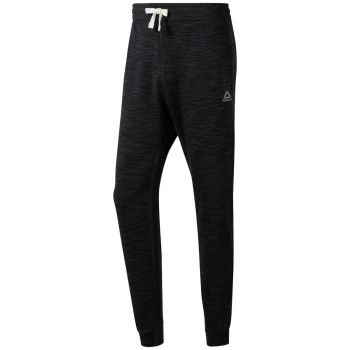 Te Marble Group Pant - Sort