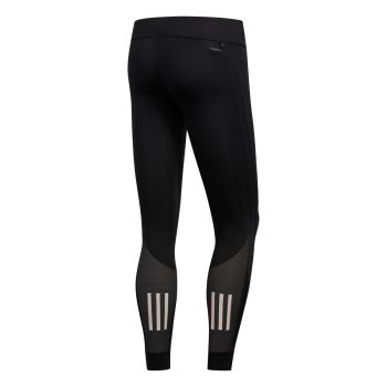 Own The Run Tights Dame - Sort