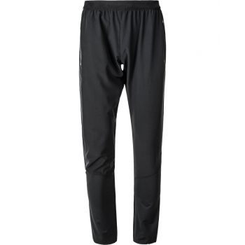 Hegar W Training Pants - Sort