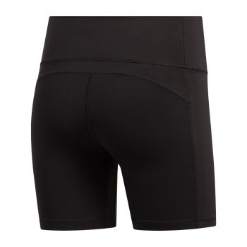 Believe This Shorts Dame - Sort