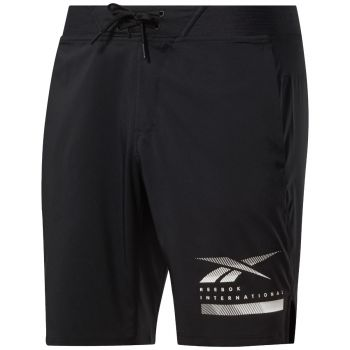 TS Epic Ltwt Shorts Herre - Sort