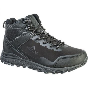 Kakia M Outdoor Winterboot WP