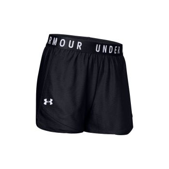 Play Up 3.0 Shorts Dame - Sort