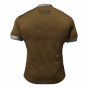 OPS Edition Tee - Military Olive