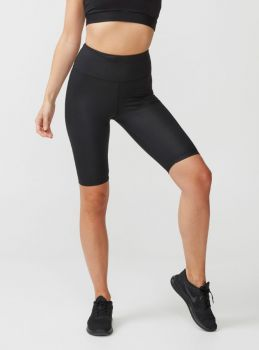 Cire Bike Tights - Sort