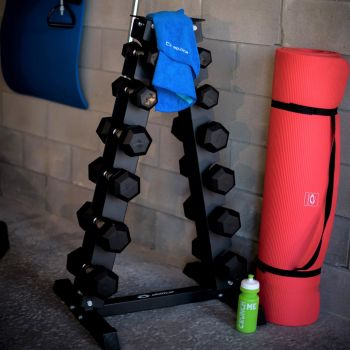 DumbbellRack 6