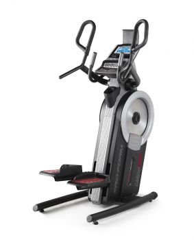 ProForm Hiit Trainer Stepmaskin