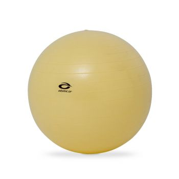 Active GymBall 45 cm - For Barn