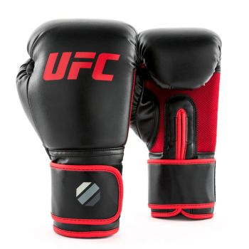 Boxing Training Gloves Boksehansker - 10 oz