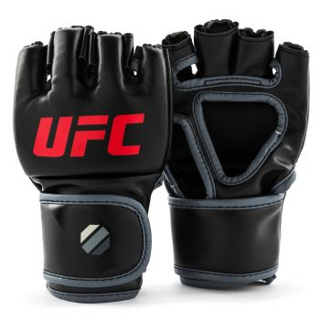 MMA Gloves Hansker - L/XL