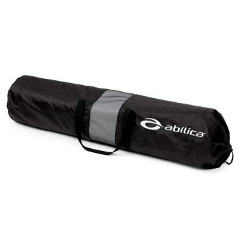 Bag for AirTrack