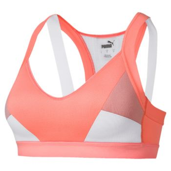 Density Bra - Peach