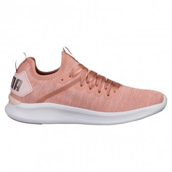 IGNITE Flash EvoKnit Satin - Peach