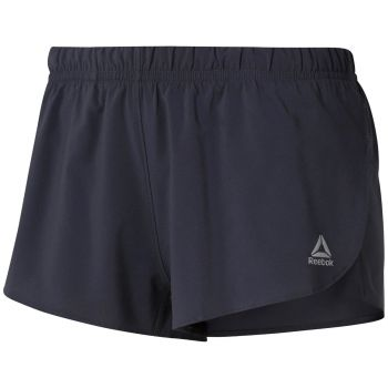 Bolton Shorts - Sort