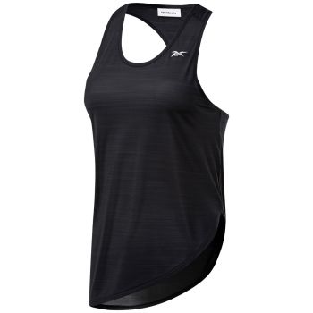 Workout Ready ACTIVCHILL Singlet Dame - Sort
