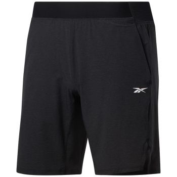 TS Epic Shorts Herre - Sort