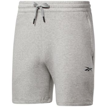 TS DreamBlend Cotton Shorts Herre - Grå