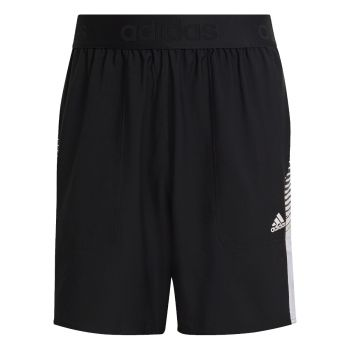 Designed 2 Move Activated Tech Shorts Herre - Sort